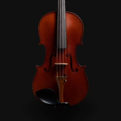 A Fine French Violin from the Laberte Humbert Freres firm, Circa 1920- VIDEO SAMPLE