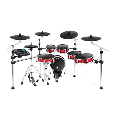 Alesis Strike Pro Kit Electronic Drum Set