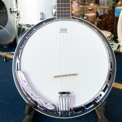 Ibanez B200 Banjo for sale
