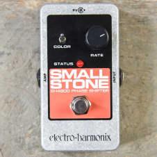 Electro-Harmonix Nano Small Stone USED