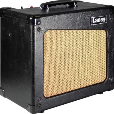 Laney Amps CUB All TUBE Series CUB 10 10-Watt 1x10 Guitar Combo Amplifier