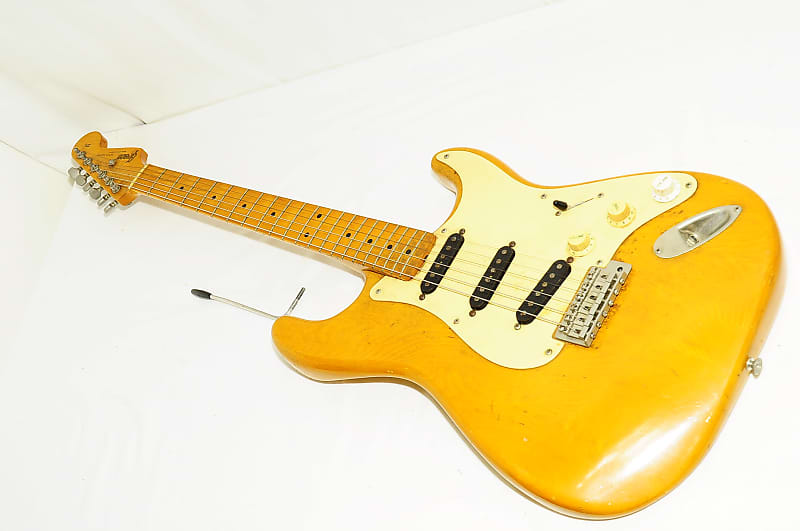 1976 greco super sound se 1200 electric guitar ref no 2284 reverb. Black Bedroom Furniture Sets. Home Design Ideas