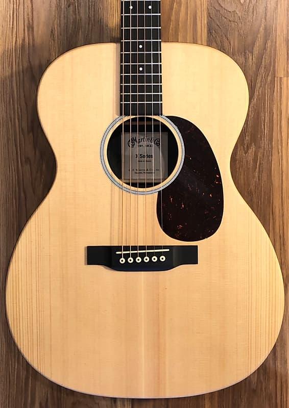 martin 000x1ae acoustic electric guitar 2019 reverb. Black Bedroom Furniture Sets. Home Design Ideas