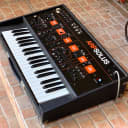 Original Vintage Analog Synthesizer ARP Solus in Grate Condition