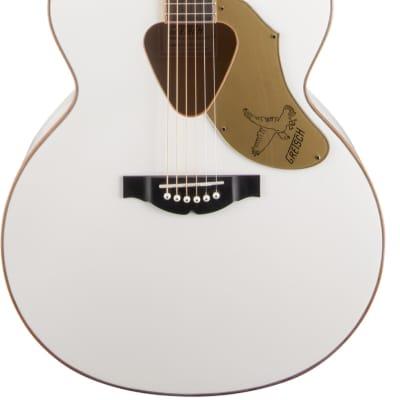 GRETSCH G5022CBFE - RANCHER FALCON WHITE for sale