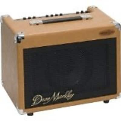 Dean Markley CP100 100W 1x8 Compact Acoustic Combo Amp (Standard) for sale