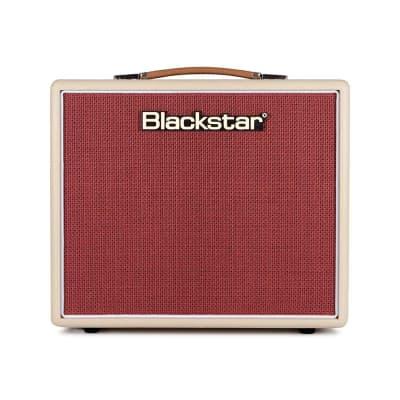 Blackstar Studio 10 6L6 10 Watt 1x12 Combo