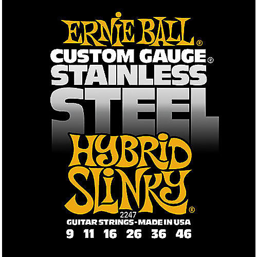 Ernie Ball 2845 Extra Slinky Bass Guitar Strings 40-95 4 Pack Ships FREE U.S