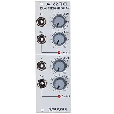 Doepfer A-162