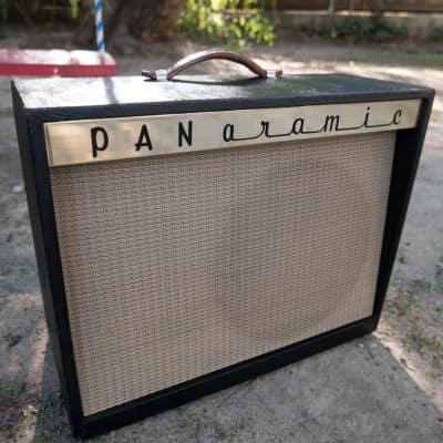 1960 Panaramic / Magnatone 213 for sale