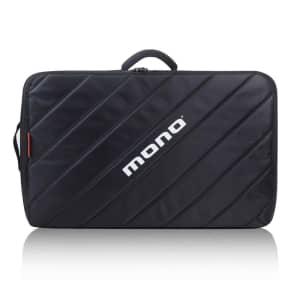 Mono Tour 2.0 Pedalboard and Accessory Case