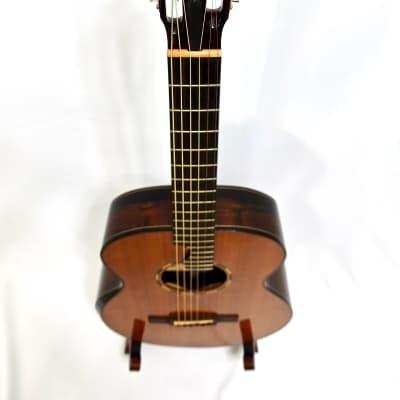 Cornerstone SJ Cedar/Brazilian Rosewood for sale