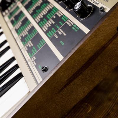 Korg MicroKORG 37-Key Synthesizer/Vocoder - Free Shipping