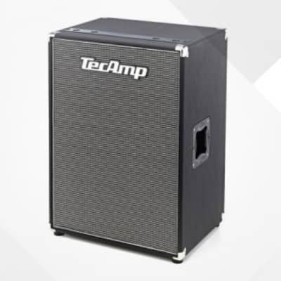 TECAMP TECAMP M 212 CABINET 2X12 BASS 8 OHM for sale