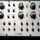 Extremely RARE! Moog Subharmonicon - 2018 Moogfest - Lovingly and Expertly Assembled