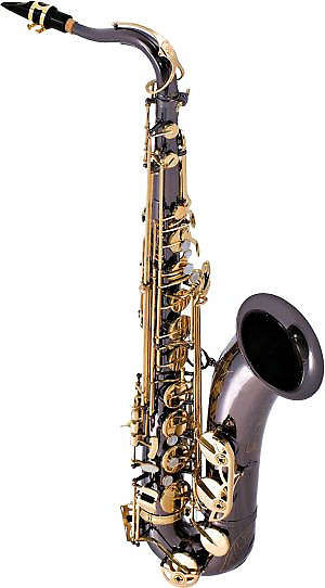 selmer la voix ii step up model sts280rb tenor saxophone reverb. Black Bedroom Furniture Sets. Home Design Ideas