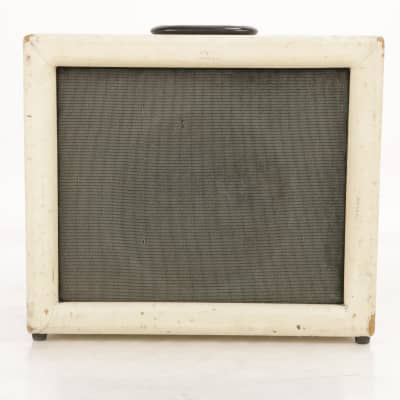 1960 Valco Chicago 51 18 Watt Tube 1x10