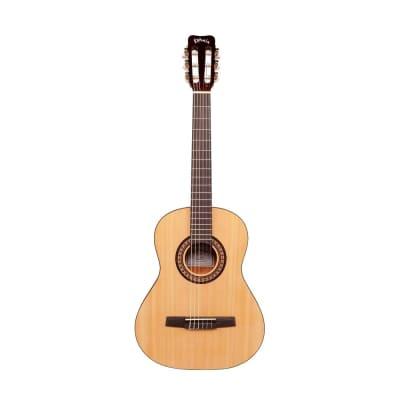 Kohala KG75N 3/4 Size Nylon Classical Guitar for sale