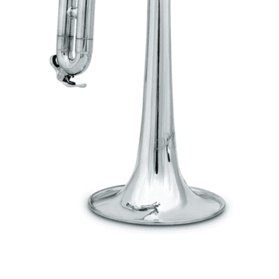 Jupiter XO 1700 Bb/A Piccolo Trumpet