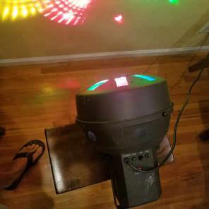 Chauvet Cyborg Color Effects Light