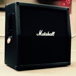Marshall MG412ACF 4x12 Cabinet