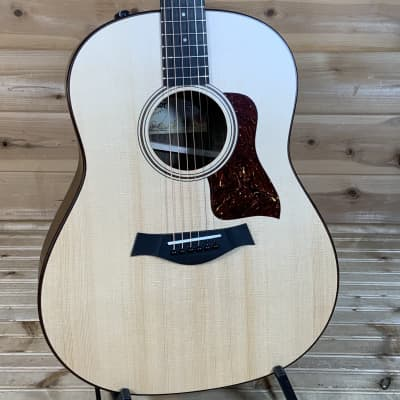 Taylor AD17e American Dream Grand Pacific Acoustic Guitar- Natural for sale