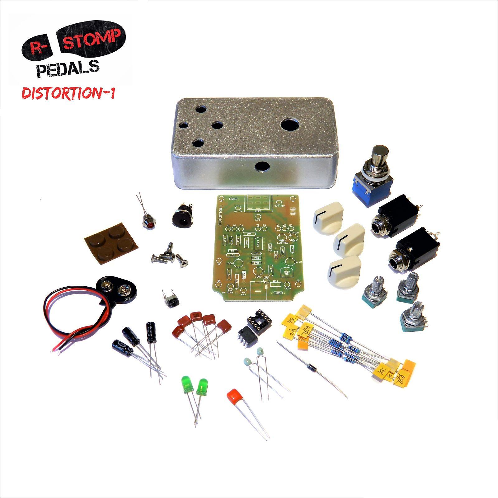 3pdt Switch Pedal Wiring Guitar Diy Looper Wiring Wiring Diagrams