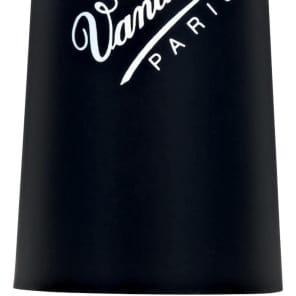 Vandoren C01P Plastic Cap for Optimum Clarinet Ligatures
