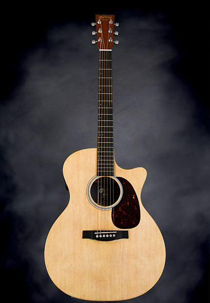 martin gpcpa5 acoustic electric solid sitka spruce top guitar reverb. Black Bedroom Furniture Sets. Home Design Ideas