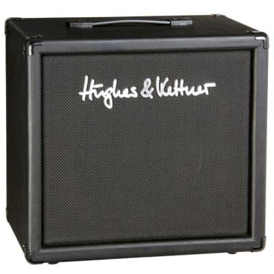 Hughes & Kettner TM 112 Cabinet Gitarren-Lautsprecher for sale