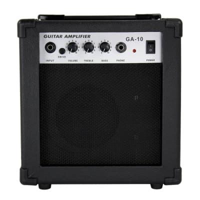 Gearlux Electric Guitar Practice Amp
