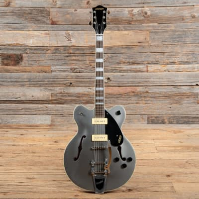 Gretsch G2622T-P90 Limited Edition Streamliner Center Block P90 with Bigsby
