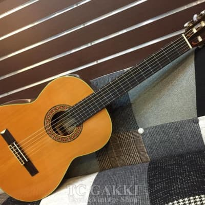 ZEN ON     65 Clasiic Guitar for sale