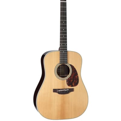 Takamine EF 360 STT Thermal Top Series for sale