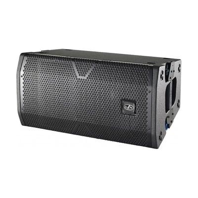 "D.A.S. Audio Vantec-20A 2-Way 1500-Watt 12"" Curved Source Active Line Array Loudspeaker"