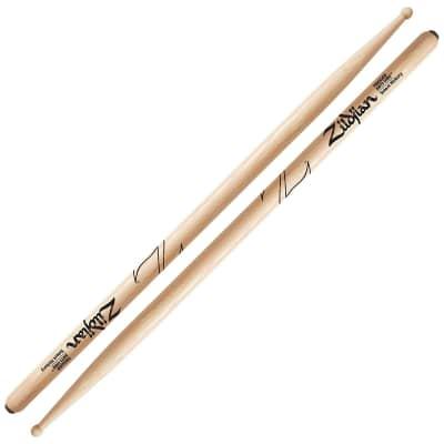 Zildjian ZTG Trigger Drum Sticks