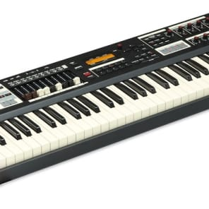 Hammond Sk1 Portable Organ