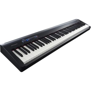 Roland FP-30 Digital Piano