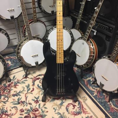 Charvel Bass Black for sale