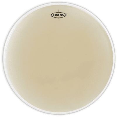 """Evans EST28 Strata Series Timpani Drum Head - 28"""""""