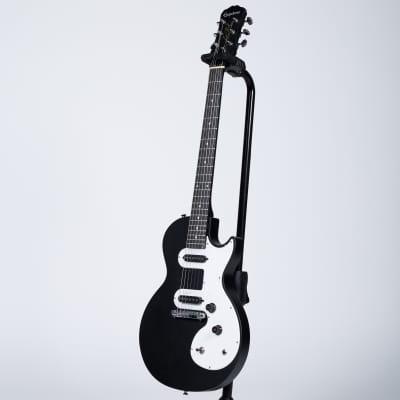Epiphone Les Paul SL - Ebony for sale