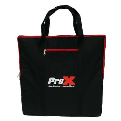ProX XB-BP24TB 24x24in Base plate bag