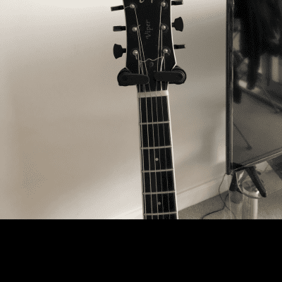 ESP Standard Viper 2006 Black for sale