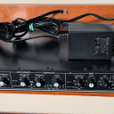 Used Rane VP12- Microphone Preamp/Channel Strips