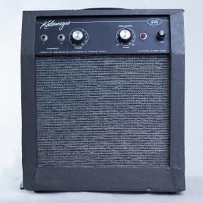 """Kalamazoo Model 1 5-Watt 1x10"""" Guitar Combo"""