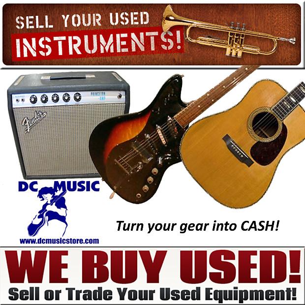 takamine eg540c acoustic electric guitar reverb. Black Bedroom Furniture Sets. Home Design Ideas