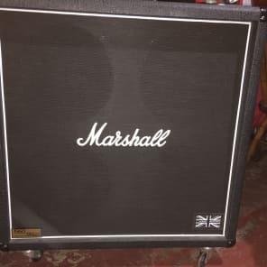 Marshall 1960BV 4x12 280W Straight Guitar Cabinet