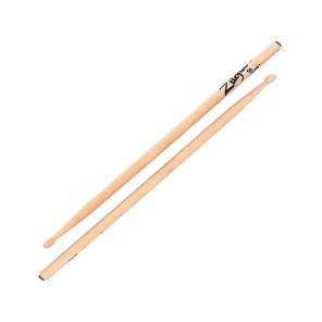 Zildjian 5AWA 5A Anti-Vibe Wood Tip Drum Sticks