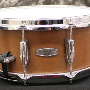 """Tama DKP146MRK 6x14"""" Soundworks Kapur Snare Drum"""