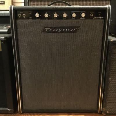 Traynor YGM-4 for sale